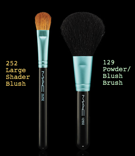 Baking Beauty Brush
