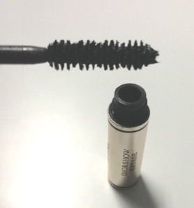 DiorShow Extase Mascara Brush