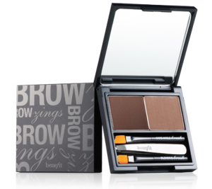 BENEFIT'S BROW ZING